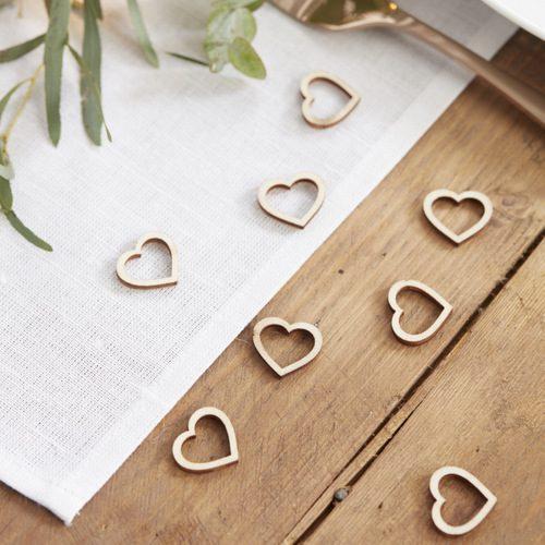 houten-hartjes-confetti