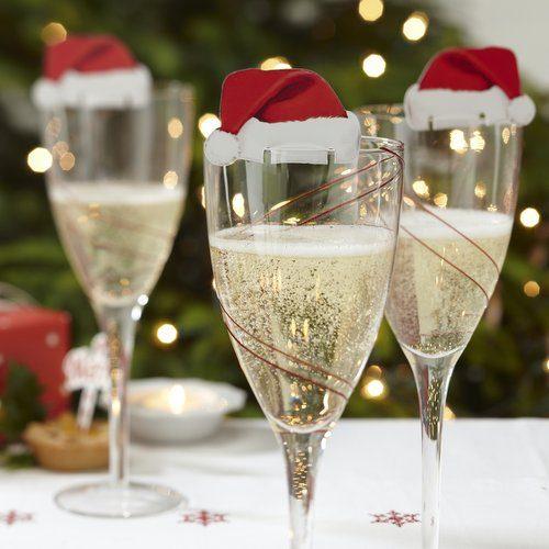feestartikelen-glasdecoratie-kerstmuts