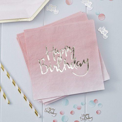 happy-birthday-servetten