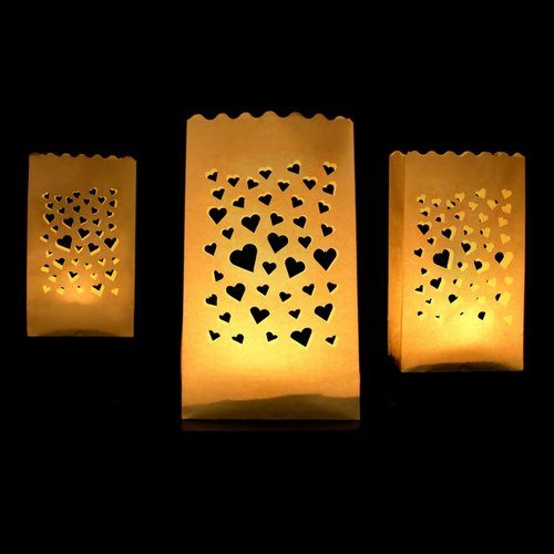 candle-bag-heart-cecor