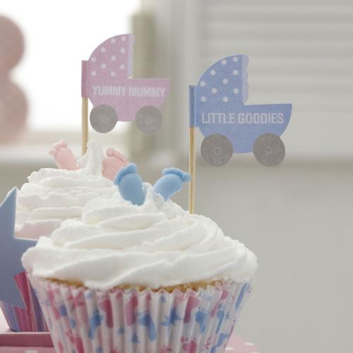 cupcake-prikkers-babyshower