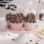 cupcake-toppers-mini-flags-sweet-5