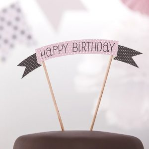 feestartikelen-cake-topper-happy-birthday-pastel