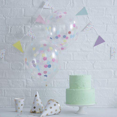 feestartikelen-confetti-ballonnen-pick-mix