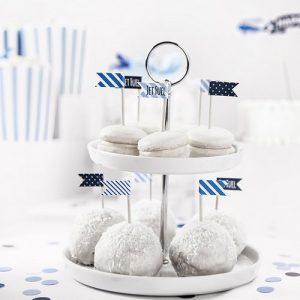 feestartikelen-cupcake-toppers-mini-flags-little-plane