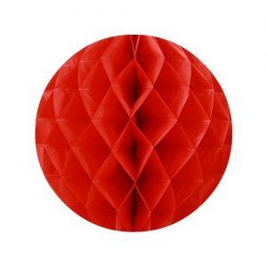 feestartikelen-honeycomb-rood-medium3