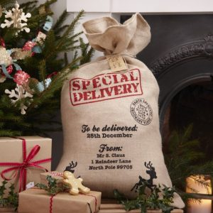 feestartikelen-juten-zak-santa-sack