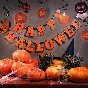 feestartikelen-slinger-halloween