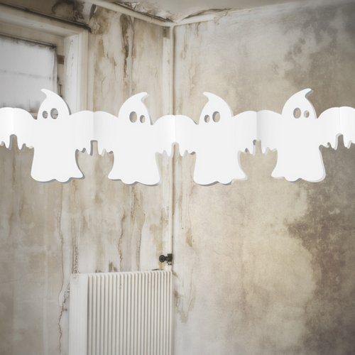 feestartikelen-slinger-spookjes