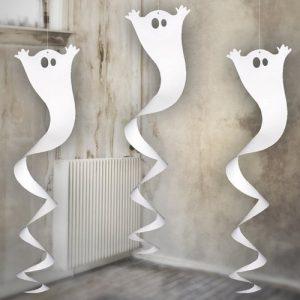 feestartikelen-swirls-spook