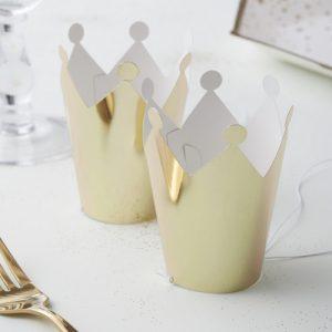 gouden-kroontjes