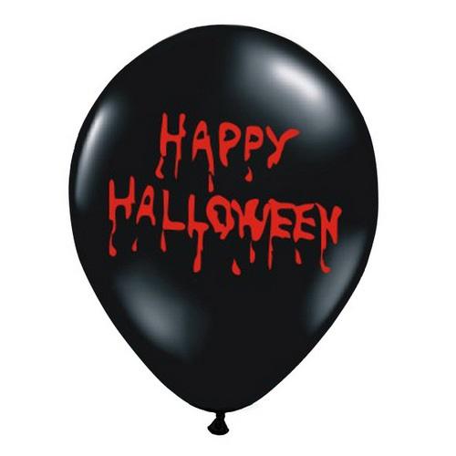 halloween-ballonnen-happy-halloween