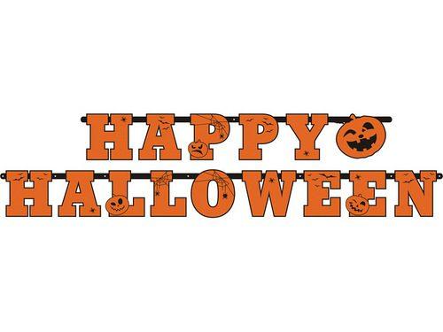happy-halloween-slinger