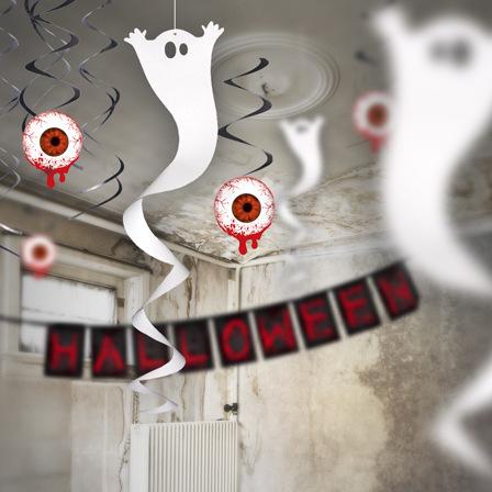 swirl-spook