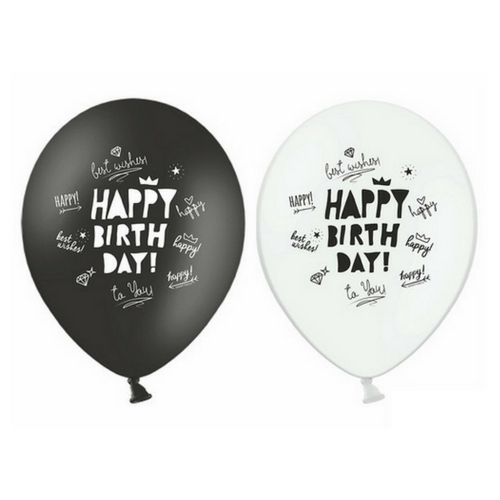 happy-birthday-ballonnen