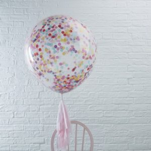 feestartikelen-mega-ballon-confetti-pick-mix