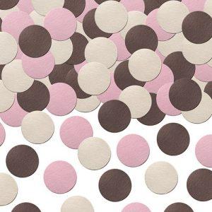 feest-artikelen-confetti-sweets
