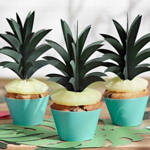 feest-artikelen-cupcake-wrappers-mint