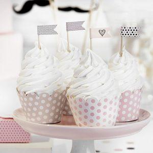 feest-artikelen-cupcake-wrappers-pastel
