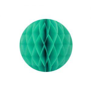 feest-artikelen-honeycomb-mint-small-001