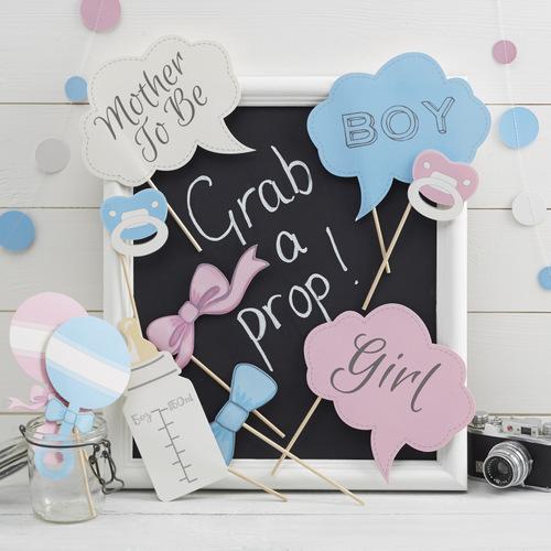 babyshower-gender-reveal