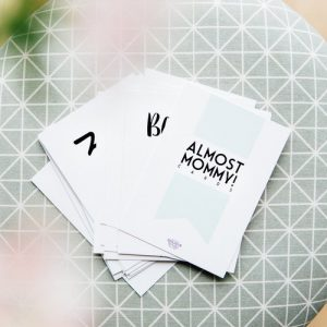 feestartikelen-almost-mommy-cards