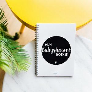 feestartikelen-babyshower-boekje