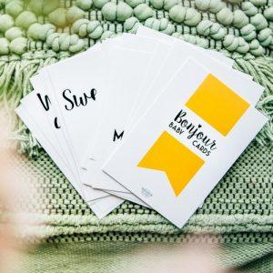 feestartikelen-bonjour-baby-cards