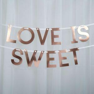 love-is-sweet-slinger-geo-blush