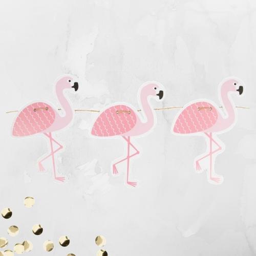 slinger-tropical-flamingo