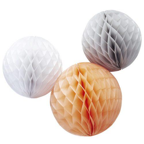 honeycomb-mix-peach-grijs-wit