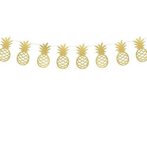 Slinger-Aloha