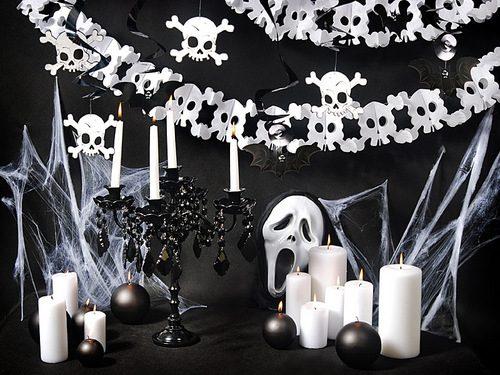 halloween-Slinger-Skull