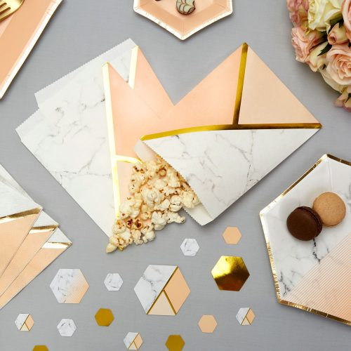 feestartikelen-magnificent-marble