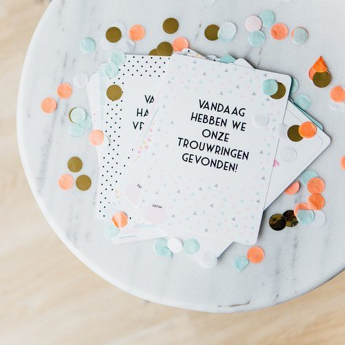 feestartikelen-almost-married-cards