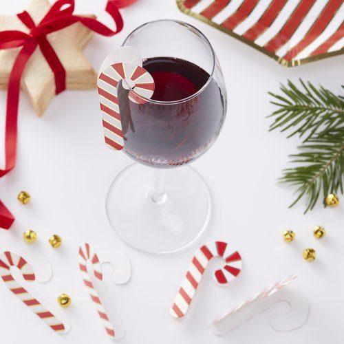 feestartikelen-glasdecoratie-candy-cane