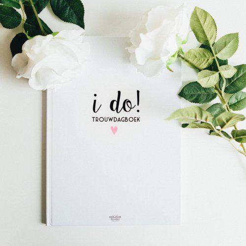 feestartikelen-i-do-trouwdagboek