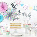 unicorn-feestje