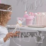 zilveren-kroontjesslinger-princess-party