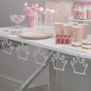 zilveren-kroontjesslinger-princess-party