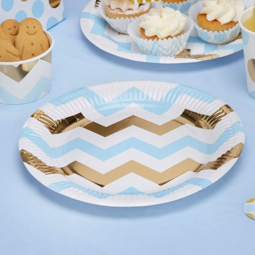 babyshower-bordjes-pattern-works-blauw