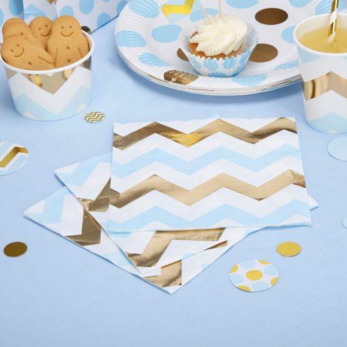 babyshower-servetten-pattern-works-blauw