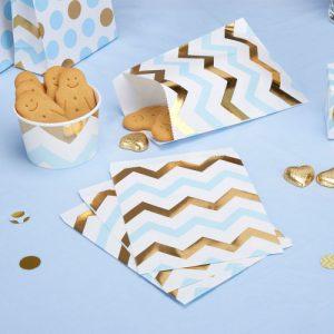 babyshower-snoepzakjes-pattern-works-blauw