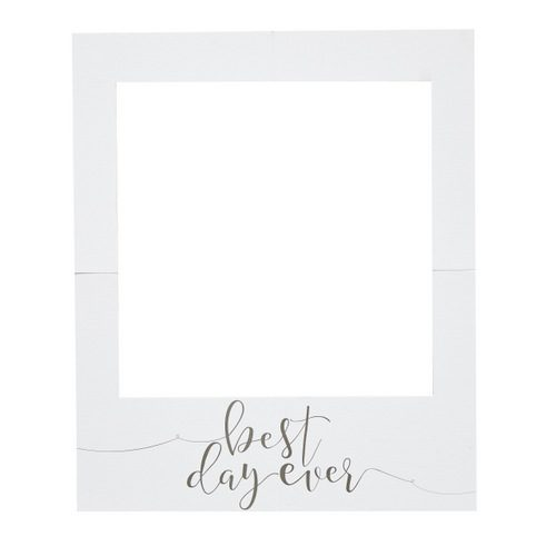 Best-Day-Ever-polaroid-sign-Rustic-Country