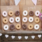 Donut-Wall-Rustic-Country-2