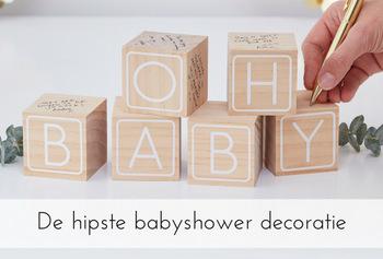 babyshower-decoratie