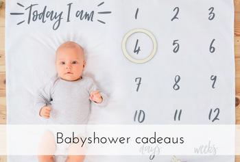 babyshower-decoratie-cadeaus
