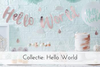 babyshower-decoratie-collectie-hello-world