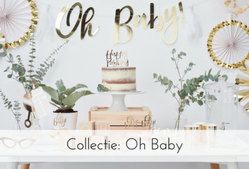 babyshower-decoratie-collectie-oh-baby