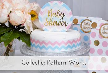 babyshower-decoratie-collectie-pattern-works